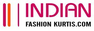 indian-fashion-kurtis.com