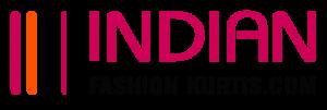 indian-fashion-kurtis.com